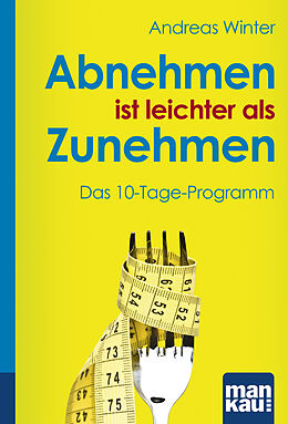 Cover: https://exlibris.azureedge.net/covers/9783/8637/4126/6/9783863741266xl.jpg