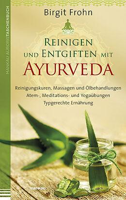 Cover: https://exlibris.azureedge.net/covers/9783/8637/4150/1/9783863741501xl.jpg