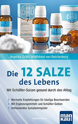 Cover: https://exlibris.azureedge.net/covers/9783/8637/4157/0/9783863741570xl.jpg