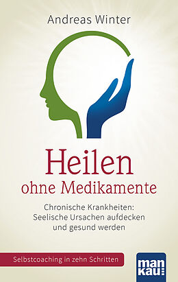 Cover: https://exlibris.azureedge.net/covers/9783/8637/4190/7/9783863741907xl.jpg