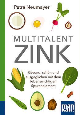 Cover: https://exlibris.azureedge.net/covers/9783/8637/4317/8/9783863743178xl.jpg