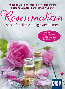 Cover: https://exlibris.azureedge.net/covers/9783/8637/4349/9/9783863743499xl.jpg