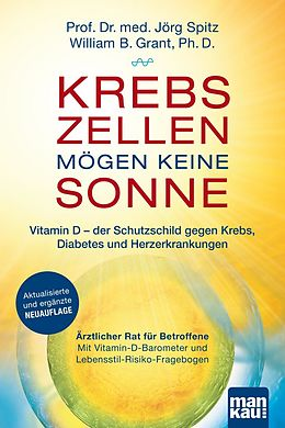 Cover: https://exlibris.azureedge.net/covers/9783/8637/4396/3/9783863743963xl.jpg