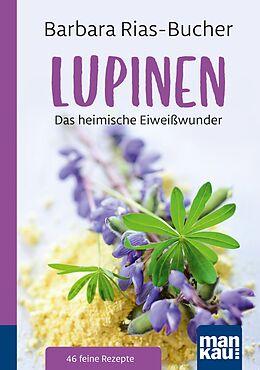 Cover: https://exlibris.azureedge.net/covers/9783/8637/4446/5/9783863744465xl.jpg