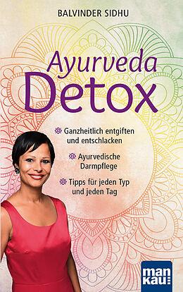 Cover: https://exlibris.azureedge.net/covers/9783/8637/4499/1/9783863744991xl.jpg