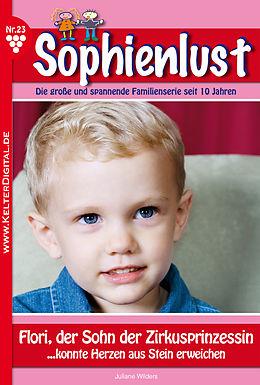 Cover: https://exlibris.azureedge.net/covers/9783/8637/7569/8/9783863775698xl.jpg