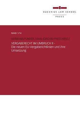 Cover: https://exlibris.azureedge.net/covers/9783/8638/1065/8/9783863810658xl.jpg