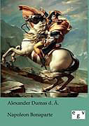 Cover: https://exlibris.azureedge.net/covers/9783/8638/2038/1/9783863820381xl.jpg