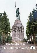Cover: https://exlibris.azureedge.net/covers/9783/8638/2332/0/9783863823320xl.jpg