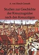 Cover: https://exlibris.azureedge.net/covers/9783/8638/2513/3/9783863825133xl.jpg