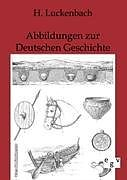 Cover: https://exlibris.azureedge.net/covers/9783/8638/2577/5/9783863825775xl.jpg