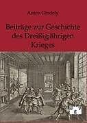 Cover: https://exlibris.azureedge.net/covers/9783/8638/2605/5/9783863826055xl.jpg