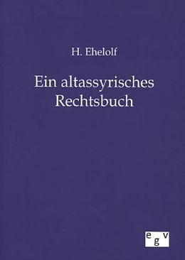 Cover: https://exlibris.azureedge.net/covers/9783/8638/2670/3/9783863826703xl.jpg