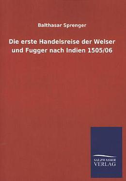 Cover: https://exlibris.azureedge.net/covers/9783/8638/3189/9/9783863831899xl.jpg