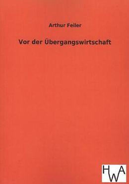 Cover: https://exlibris.azureedge.net/covers/9783/8638/3199/8/9783863831998xl.jpg