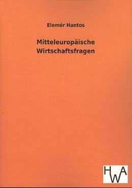 Cover: https://exlibris.azureedge.net/covers/9783/8638/3212/4/9783863832124xl.jpg