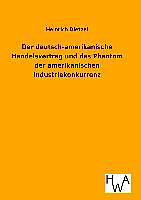Cover: https://exlibris.azureedge.net/covers/9783/8638/3252/0/9783863832520xl.jpg