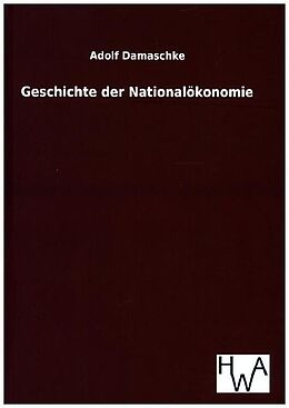 Cover: https://exlibris.azureedge.net/covers/9783/8638/3276/6/9783863832766xl.jpg