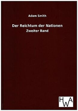Cover: https://exlibris.azureedge.net/covers/9783/8638/3296/4/9783863832964xl.jpg