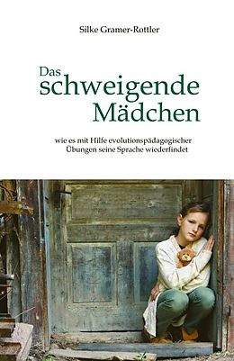 Cover: https://exlibris.azureedge.net/covers/9783/8638/6190/2/9783863861902xl.jpg