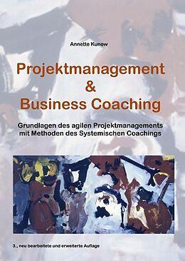 Cover: https://exlibris.azureedge.net/covers/9783/8638/6273/2/9783863862732xl.jpg