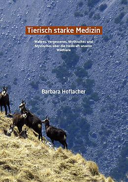 Cover: https://exlibris.azureedge.net/covers/9783/8638/6281/7/9783863862817xl.jpg