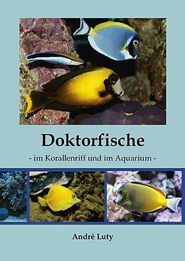 Cover: https://exlibris.azureedge.net/covers/9783/8638/6478/1/9783863864781xl.jpg