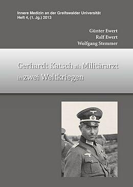 Cover: https://exlibris.azureedge.net/covers/9783/8638/6495/8/9783863864958xl.jpg