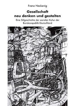 Cover: https://exlibris.azureedge.net/covers/9783/8638/6506/1/9783863865061xl.jpg