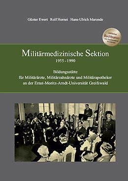 Cover: https://exlibris.azureedge.net/covers/9783/8638/6888/8/9783863868888xl.jpg