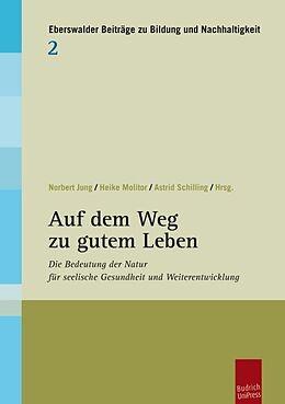 Cover: https://exlibris.azureedge.net/covers/9783/8638/8016/3/9783863880163xl.jpg