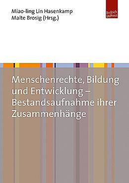 Cover: https://exlibris.azureedge.net/covers/9783/8638/8090/3/9783863880903xl.jpg
