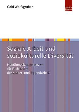 Cover: https://exlibris.azureedge.net/covers/9783/8638/8098/9/9783863880989xl.jpg