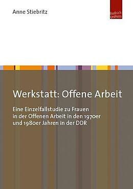 Cover: https://exlibris.azureedge.net/covers/9783/8638/8761/2/9783863887612xl.jpg