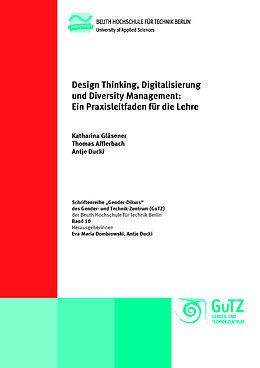 Cover: https://exlibris.azureedge.net/covers/9783/8638/8777/3/9783863887773xl.jpg