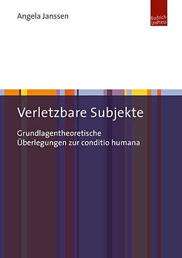 Cover: https://exlibris.azureedge.net/covers/9783/8638/8779/7/9783863887797xl.jpg