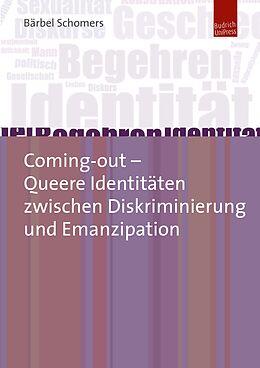 Cover: https://exlibris.azureedge.net/covers/9783/8638/8789/6/9783863887896xl.jpg