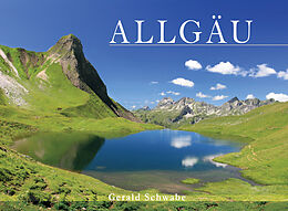 Cover: https://exlibris.azureedge.net/covers/9783/8638/9006/3/9783863890063xl.jpg