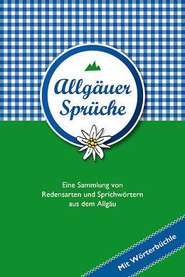 Cover: https://exlibris.azureedge.net/covers/9783/8638/9022/3/9783863890223xl.jpg