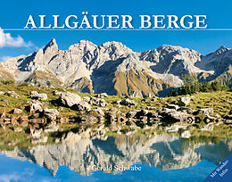Cover: https://exlibris.azureedge.net/covers/9783/8638/9029/2/9783863890292xl.jpg