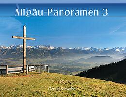 Cover: https://exlibris.azureedge.net/covers/9783/8638/9034/6/9783863890346xl.jpg