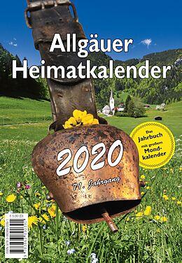 Cover: https://exlibris.azureedge.net/covers/9783/8638/9039/1/9783863890391xl.jpg