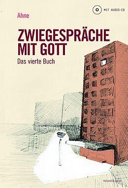 Cover: https://exlibris.azureedge.net/covers/9783/8639/1063/1/9783863910631xl.jpg