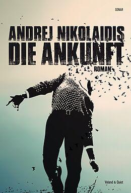 Cover: https://exlibris.azureedge.net/covers/9783/8639/1066/2/9783863910662xl.jpg