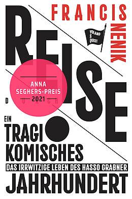Cover: https://exlibris.azureedge.net/covers/9783/8639/1198/0/9783863911980xl.jpg