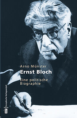 Cover: https://exlibris.azureedge.net/covers/9783/8639/3036/3/9783863930363xl.jpg