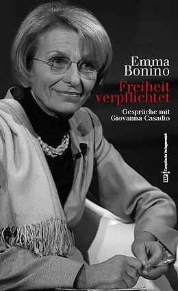 Cover: https://exlibris.azureedge.net/covers/9783/8639/3054/7/9783863930547xl.jpg