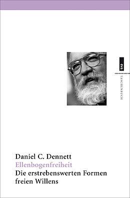 Cover: https://exlibris.azureedge.net/covers/9783/8639/3062/2/9783863930622xl.jpg