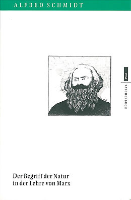 Cover: https://exlibris.azureedge.net/covers/9783/8639/3063/9/9783863930639xl.jpg