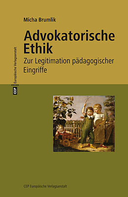 Cover: https://exlibris.azureedge.net/covers/9783/8639/3079/0/9783863930790xl.jpg